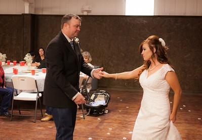 Deandra Wedding-472