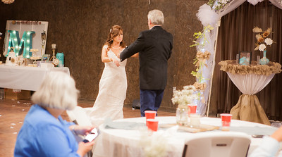 Deandra Wedding-533