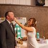 Deandra Wedding-432
