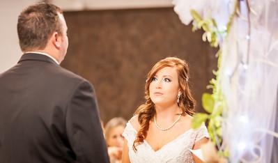 Deandra Wedding-295
