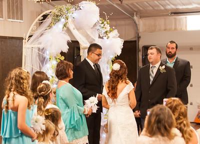 Deandra Wedding-292