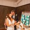 Deandra Wedding-443