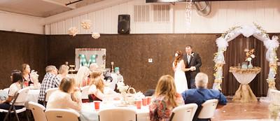 Deandra Wedding-493