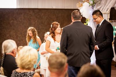 Deandra Wedding-301