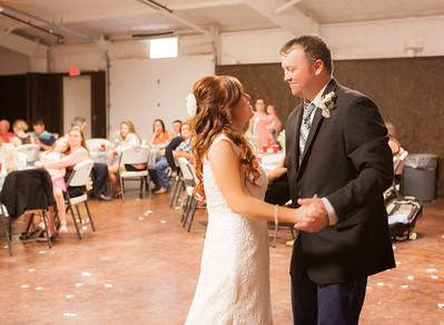 Deandra Wedding-486