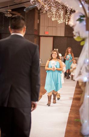 Deandra Wedding-254
