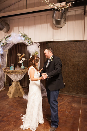 Deandra Wedding-463