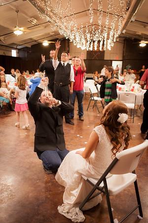 Deandra Wedding-558