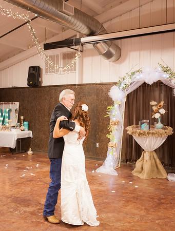 Deandra Wedding-537