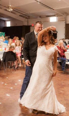 Deandra Wedding-475