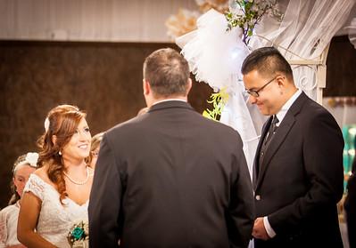 Deandra Wedding-301-2