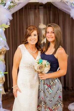 Deandra Wedding-18