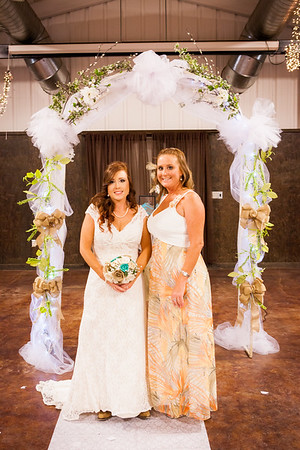 Deandra Wedding-354