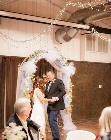Deandra Wedding-505