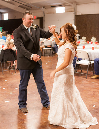 Deandra Wedding-474