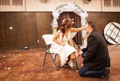 Deandra Wedding-548