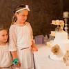 Deandra Wedding-412