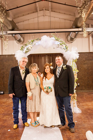 Deandra Wedding-362