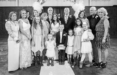 Deandra Wedding-369-2