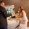 Deandra Wedding-442