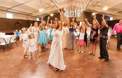 Deandra Wedding-8
