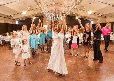 Deandra Wedding-4