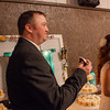 Deandra Wedding-436
