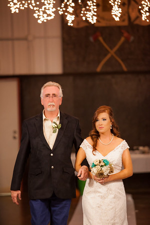 Deandra Wedding-271