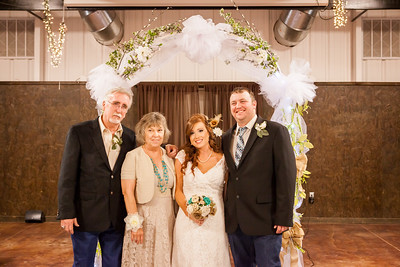 Deandra Wedding-361