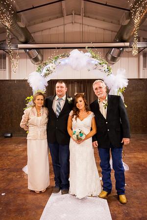 Deandra Wedding-353