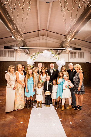 Deandra Wedding-370