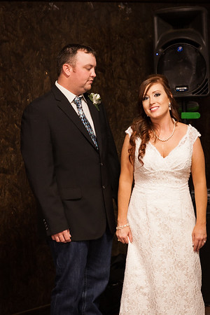Deandra Wedding-459