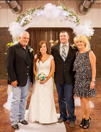 Deandra Wedding-357