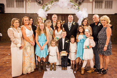 Deandra Wedding-367
