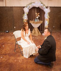 Deandra Wedding-554