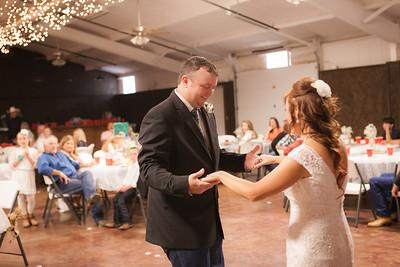 Deandra Wedding-468