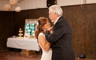 Deandra Wedding-540