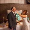 Deandra Wedding-430