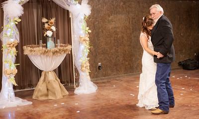Deandra Wedding-511