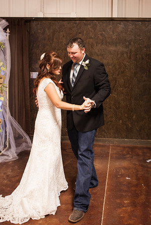 Deandra Wedding-462