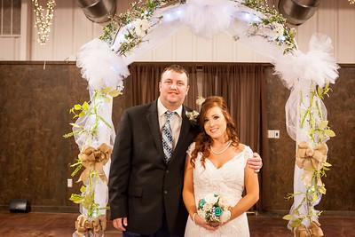 Deandra Wedding-347
