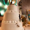 Deandra Wedding-452