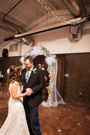 Deandra Wedding-464