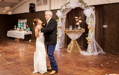 Deandra Wedding-546