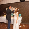 Deandra Wedding-448