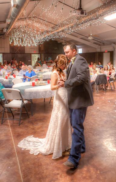 Deandra Wedding-466-Edit