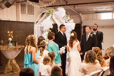 Deandra Wedding-293