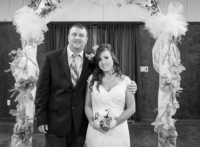 Deandra Wedding-349