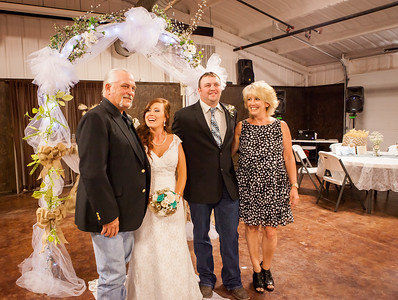 Deandra Wedding-358