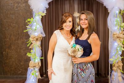 Deandra Wedding-19